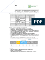 CASOS PRACTICOS MANO DE OBRA.docx