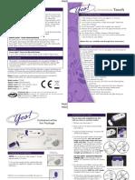 FTY_IM_B_LR.pdf