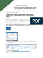 Configuracion_de_Cisco_ASA_5506x.docx