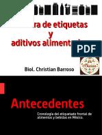 Taller Ecetiquetas2018(1)