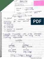 BIOLOGY NOTES IS ENGLISH[www.qmaths.in].pdf