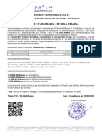 zigho.pdf