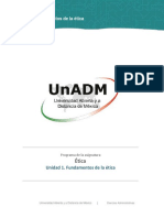ETI_U1_Contenido.pdf