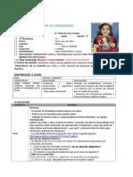 Sesión de Aprendizaj123456 (1)