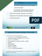 2.3_Tiempos_de_la_exodoncia_con_forceps_y_con_elevadores.pdf