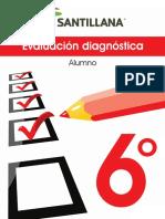 sextodiagnosticosantillana.pdf