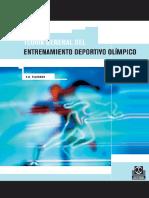 Teoria General del Entrenamiento Deportivo Olimpico.pdf