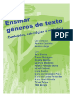 Ensinar-Generos-texto-2019.pdf