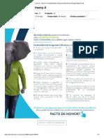 Examen parcial - Semana 4-MACROECONOMIA.pdf