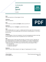 Is gaming a sport.pdf