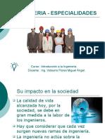 Int. Ing. Sem03 Especialidades