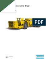 9852 1787 05 Service manual MT2010.pdf