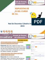 PREGUNTAS_Y_RESPUESTAS_CU.pptx