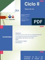Presentacion ciclo II CIERRE.pptx