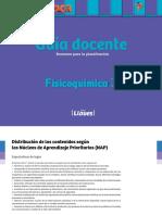 Llaves-fisicoquimica-3-Guia-Docente.pdf