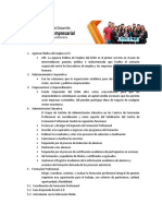 Funciones Dependencias CDA Chia.pdf