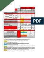 Concrete_Mix_Design_Excel_Sheet.xls