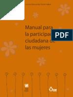 Manual MujeresWebOk.pdf