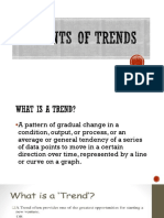Elements of trends.pptx