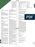 Prosp._Alket_1.pdf