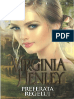 412961441-Virginia-Henley-Preferata-Regelui.pdf