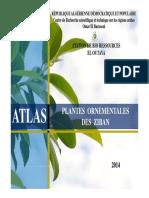 atlas-des-plantes-ornementales-des-ziban.pdf