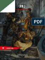 Pnj.pdf