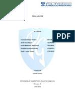 FORO MERCADEO 3.pdf