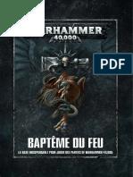 warhammer_40000_fr.pdf