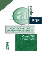 acao_social_empresa_sudeste.pdf