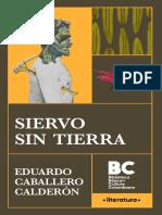 Siervo_sin_tierra.pdf