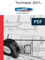 2 Additif Catalogue Novoferm Lutermax Guide2017