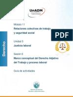 ACTIVIDADES SESIÓN 6.pdf