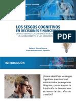 Presentación Ponencia Redcolsi OCTUBRE 2016