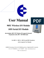 105U User Manual.pdf