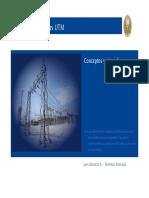 2017 COORDENADAS UTM.pdf