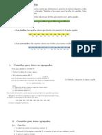 posicion y dispersion.pdf