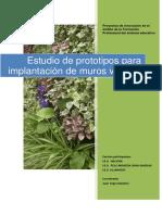 PROYECTO_INNOVACION_MUROSVERDES.pdf