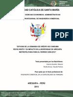 40.0922.CE.pdf