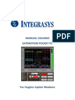 ACP MANUAL USUARIO SATMOTION POCKET PC Hughes.pdf