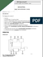 charging.pdf