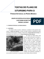 Cartilha PEPB_modificada.pdf