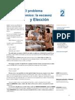 The Economic Problem.en.Es (1)