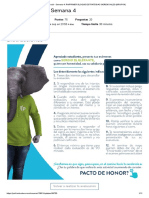 Examen Parcial - Semana 4_ Ra_primer Bloque-estrategias Gerenciales-[Grupo2](2)-12