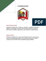 EL-CHANCHERO-RESTAURANT.docx