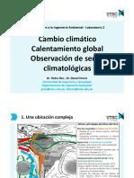 Lab02_Clima.pdf