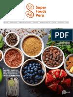 CATALOGO SUPERFOODS ESPAÑOL.pdf