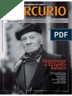 mercurio_132.pdf