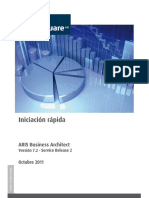 ARIS Version 97.docx