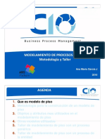 Modelamiento-de-procesos ARIS.docx